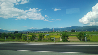 B中央道①.jpg