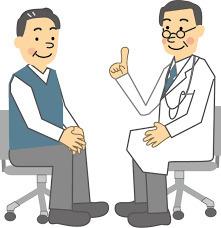 医者画像.jpg