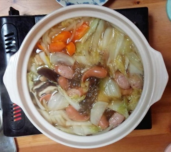 白菜鍋②(春雨ソーセージ)_R.jpg