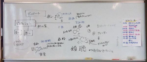 F&イノベター① (2)_R.jpg