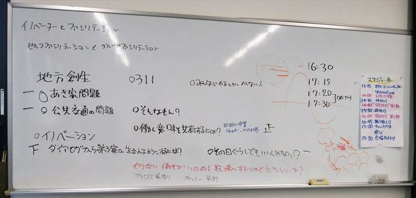 F&イノベター③ (2)_R.jpg