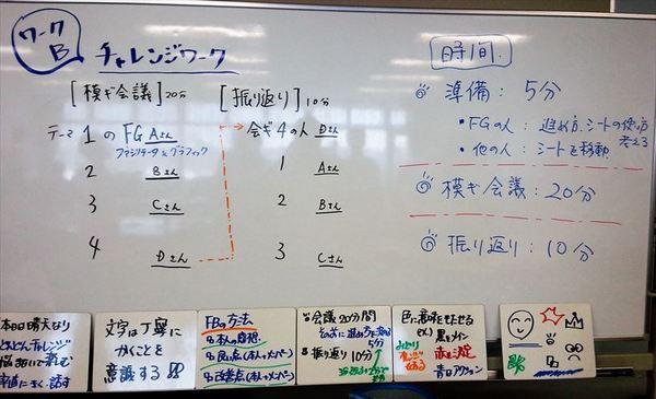 FAJ定例会1月②_R.jpg