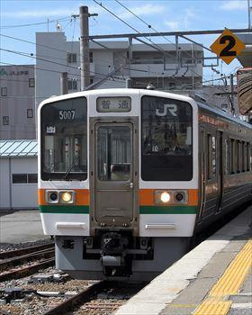 JR飯田線_R.jpg